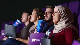 Emaar Entertainment to open Reel Cinemas in Saudi Arabia
