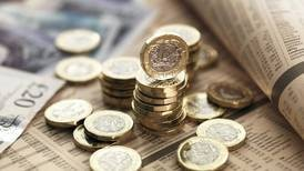 UK Government unveils £650bn infrastructure investment plan