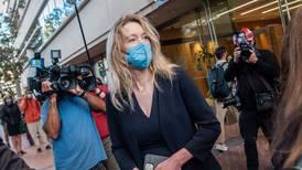 Jury selection to begin in Elizabeth Holmes fraud case