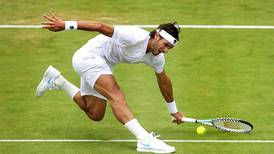 Ahead of Andy Murray match-up, Feliciano Lopez denies match-fixing link