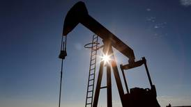 Global oil demand not expected to recover until 2022, IEA says