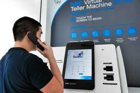 Digital transformation: National Bank of Fujairah's new pathways to banking