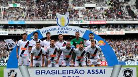 Vasco da Gama announce 16 players test positive for coronavirus