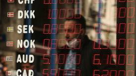 Sacking of central bank governor could hamper Turkish banks' ability to tap markets