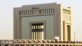 Sabic 'on course and confident' as it swings to profit on higher prices