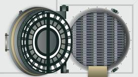 The secret Bitcoin bunkers that hoard $10bn for the wealthy