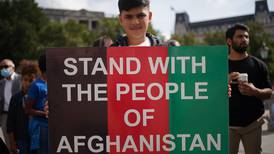 UK's plans for Afghan resettlement 'too vague and limited'