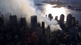 Two decades after 9/11, Arabs have stood up to be counted