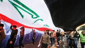 Iraq needs to reform its constitution