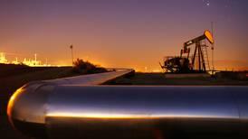 Rapid economic rebound underpins higher oil prices, TotalEnergies chief says