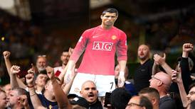 Premier League predictions: Cristiano Ronaldo makes winning return for Manchester United