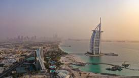 Burj Al Arab to offer guided tours to non-guests for the first time