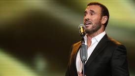 Infinite Nights: Iraqi star Kadim Al Sahir to open Expo 2020 Dubai concert series