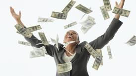 UAE's financial wealth grew to $600bn in 2020 despite Covid-19 headwinds