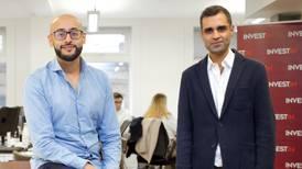The British EdTech firm offering immersive work experience to UAE schoolchildren
