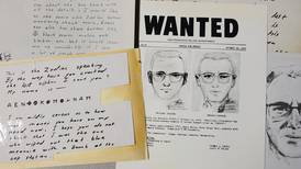 The Zodiac Killer: documentaries and podcasts about the notorious American murderer