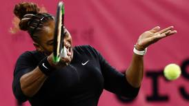 Indian Wells: Victorious Serena Williams felt mixed about playing Victoria Azarenka