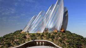 Museum showcases heritage, history and sustainability