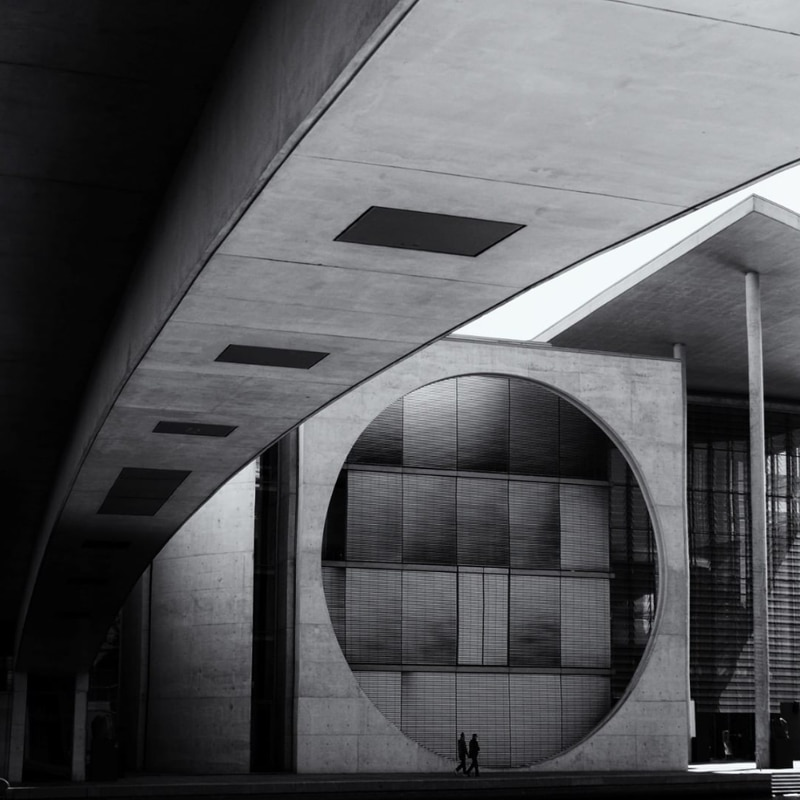 """GCCA """"Concrete in Life"""" global photography competition - Urban Amateur. Courtesy GCCA"""