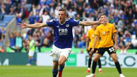 Leicester v Wolves player ratings: Maddison 5, Vardy 8; Traore 7, Jimenez 6