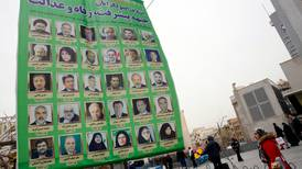 Iran election 2020: everything you need to know about the parliamentary vote