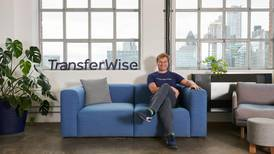 FinTech unicorn TransferWise comes to the UAE