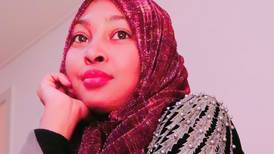 Denmark to deport Somali back to 'safe' town where Al Shabab murdered her father