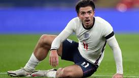 'You shouldn't burden young players': Gareth Southgate keen to avoid Jack Grealish comparisons with Paul Gascoigne