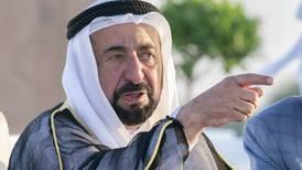 Retired Sharjah police officers get 43% pension increase