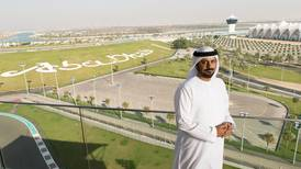 Abu Dhabi F1: Yas Marina Circuit chief executive Al Tareq Al Ameri aims to ensure 'the very best experience' for fans