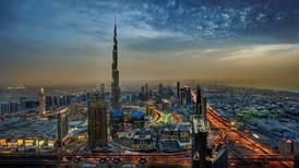 Emaar Properties' profit rises 8% on double-digit revenue growth