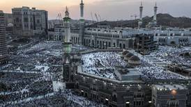 Ramadan 2019: Hajj is a calling from God