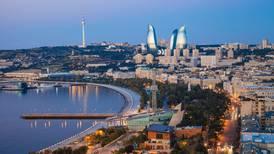 A luxury guide to Baku, Azerbaijan