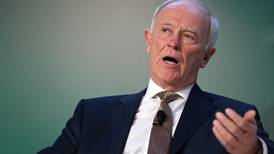 Emirates' Tim Clark: Coronavirus is a black swan event for the airline industry