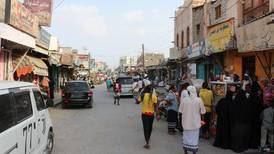 Yemen currency clash deepens crisis in war-torn country