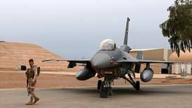 Iraqi politicians blame government inaction for attacks on military base