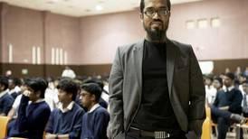 800 Abu Dhabi Indian School pupils get career advice from alumni
