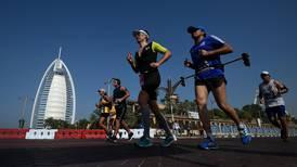 Road closures revealed ahead of Dubai Marathon on Friday
