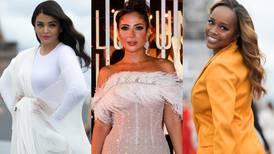 Aishwarya Rai, Mona Zaki and Aseel Omran to speak at L'Oreal's Expo 2020 Dubai event
