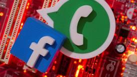 Social media is turning 25. Should we be celebrating?
