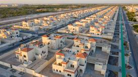 Abu Dhabi grants Dh1.1bn in housing loans and repayment waivers