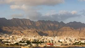 ISIL claims major attack on Yemen security forces in Aden
