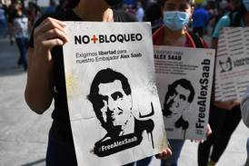 Ally of Venezuela's Maduro defiant after extradition to US