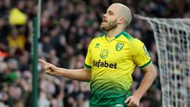 Think Teemu Pukki is Norwich City's top earner? He doesn't even make the top 10. Here are the Canaries' top earners - in pictures