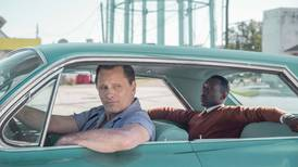 'Green Book' film a journey through the racism of the Deep South