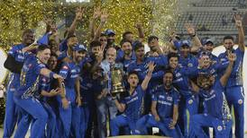 IPL 2021: schedule, tickets and how to watch games in the UAE