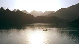A complete guide to Hatta: what to do, where to stay and how to get there
