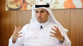 UAE's Mubadala chief rejects that US-China is a 'zero-sum game'