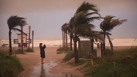 Hurricane Dorian kills 20 in Bahamas as US evacuates south-east coast