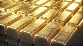 Gold to hit $1,600 in the next 12 months